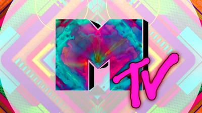 mtv_web